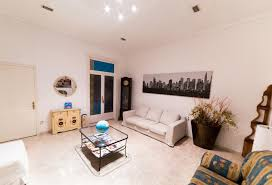 chambre adulte compl鑼e plaza catalunya barcelona updated 2018 prices