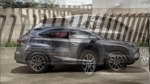 xe lexus gs350 gia bao nhieu xe ô tô lexus lx 570 có giá công bố bao nhiêu lh mr bằng