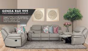 Second Hand Corner Couches For Sale South Africa Leather Furniture Buy Fabric Sofa U0026 Dining Table Leather Gallery
