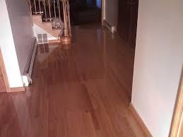What Is Laminate Flooring Hardwood Floor Cleaning Heaven U0027s Best Portland