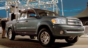 2006 toyota tundra v8 2006 toyota tundra pictures history value research