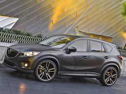 xc3 mazda mazda cx 5 urban concept mazda pinterest mazda urban and cars