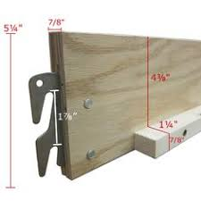 wooden bed rails how to make your own bed rails for an antique bed diy bed rails