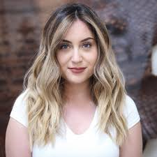 surfer hairstyles 21 surfer haircut ideas designs hairstyles design trends