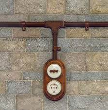 25 unique electrical switches ideas on pinterest electrical