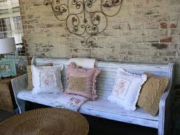 Living Room Shabby Chic Wallpaper Shabby Chic Decorating Ideas Design Home Design By John