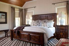 Bed Set Ideas 15 Top King Bedroom Furniture Set Ideas Small Design Ideas