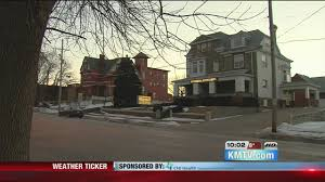 milwaukee funeral homes groups try to save historic omaha funeral home