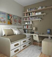 decorating ideas decoratif shelving ideas for small spaces with