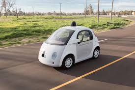 Google Images Car | google has abandoned plans to make its own self driving car bgr
