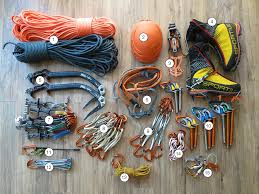 petzl laser speed light news petzl what s in colin haley s pack petzl luxembourg