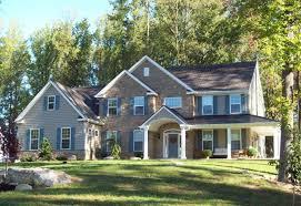 marsh creek homes rotelle development company u0026 studio e