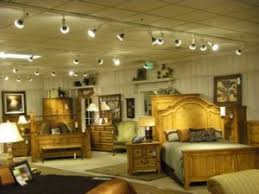 lighting stores in lancaster pa specialty light bulbs in lancaster pa bam lighting inc lighting stores