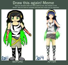 Sheit Meme - carry on my wayward son draw again meme by dofuuhua on deviantart