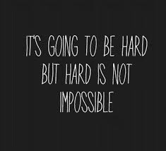 inspirational and motivational quotes 19 inspirational quotes with