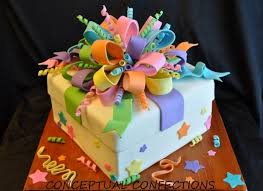33 best gavin s clown birthday images on clowns circus 33 best birthday cakes images on anniversary cakes