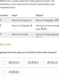 model with function combination practice khan academy