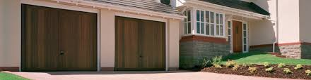 wolverine garage doors gallery french door garage door u0026 front