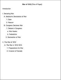 persuasive research paper topics for college students interesting writing topics for college students
