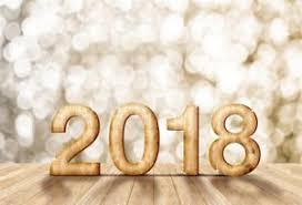 new years back drop 2018 new year party backdrop glitter dot wood background 7x5ft