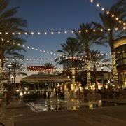 Barnes And Nobles Chino Hills The Shoppes At Chino Hills 201 Photos U0026 166 Reviews Shopping