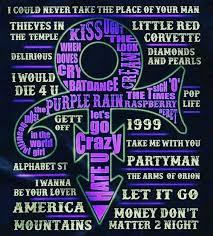 prince corvette lyrics best 25 prince 1999 lyrics ideas on purple song