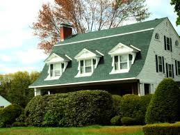 dutch colonial roof dutch colonial roof and siding restoration john the roofer co