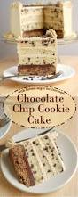1970 best images about cake on pinterest chocolate cakes banana