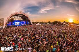 sunset festival 2017 s travel