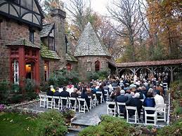 Wedding Venues In Dc The Cloisters Maryland Wedding Venue In Dc Weddings Reception
