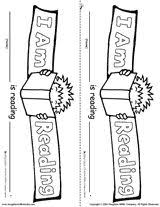 printable bookmarks for readers print these bookmarks on card stock cut and let kids color them in