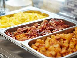 Breakfast Buffet Niagara Falls by Breakfast Gallery Categories Quality Hotels Burlingtonquality
