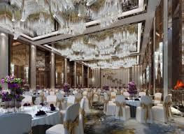 Luxury Lobby Design - luxury hotel lobby design free interior design photos interior