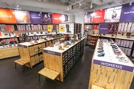 womens boots las vegas wolverine company store las vegas premium outlets las