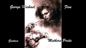 George Michael Youtube by George Michael