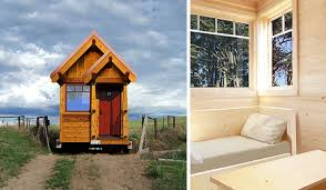 jay shafer four lights tiny house company jay shafer s updates from the field four lights