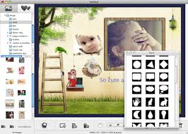 greeting card maker greeting cards maker how to make your own greeting card quite easy
