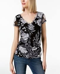 inc clothing tops womens inc international concepts clothing macy s