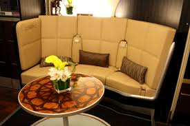 Etihad A380 The Residence 10 Things You Should Know About Etihad U0027s A380 Australian