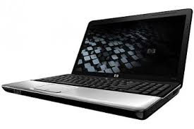 black friday toshiba laptop toshiba satellite l355 walmart u0027s 348 laptop reviewed