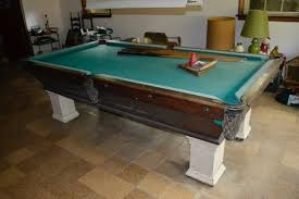 cp dean pool tables current sale
