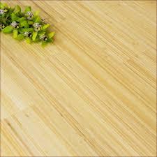 Laminate Flooring Bamboo Furniture Wood Flooring Types Bamboo Engineered Hardwood