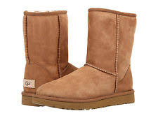 womens boots free shipping australia ugg australia ii winter boots chestnut 10 us 41