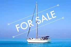 for sale 1986 catalina 34 for sale cruisers u0026 sailing forums