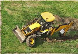 digger images u0026 stock pictures royalty free digger photos and