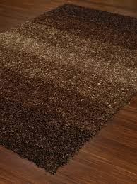 Dalyn Area Rugs Decorating Spectrum Sm 100 Coffee Area Rug By Dalyn Rugs For