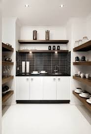 walk in kitchen pantry design ideas walk in pantry floor plans design dimensions kitchen cabinet ideas