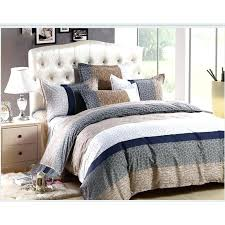 Diy King Duvet Cover Quilted Duvet Covers Canada Quilted Duvet Cover Diy Luxury