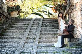 Miami Photographers Spanish Monastery Wedding Miami Wedding Photographers An Ancient