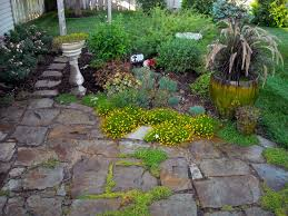 Cost For Flagstone Patio by Colorado Red Flagstone Patio Google Search Exterior